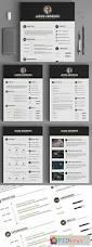 4206 best latest resume images on pinterest job resume resume