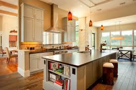 100 kitchen design houston simple used kitchen cabinets