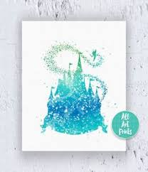Where To Find Vintage Style - where to find vintage style disney travel posters disney travel