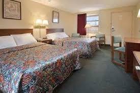 Comfort Inn Ferdinand Indiana Knights Inn Tell City Tell City Hotels In 47586