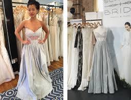 wedding dress search wedding dress search the awesomely ones jess tom