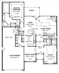 two story bedroom unique stone house plans two story five
