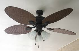 ceiling fans with lights fan inch tropical fan small pure