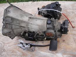 mercedes a class transmission mercedes automatic transmission 722 418 2 65 rear differential
