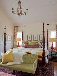 Inexpensive Bedroom Ideas by Dreamy Bedroom Window Treatment Ideas Bedrooms Amp Bedroom