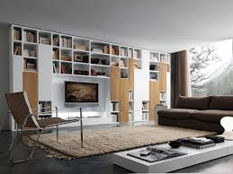 Living Room Library by Entrancing 50 Modern Living Room Furniture Ikea Inspiration