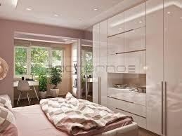 design mã bel second de pumpink wandgestaltung wohnzimmer grau grün