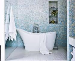 colorful bathroom ideas best bathroom colors paint color schemes for bathrooms ideas 31