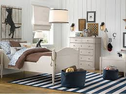 Simple Bedroom Design Ideas From Ikea Kids Beds Home Decor Bedroom Beautiful Ikea Modern Bedroom