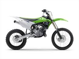 new 2014 kx85 i wanna be a kid again allmoto online com