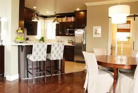 kitchen island chair breakfast counter chairs kitchen island height bar stools