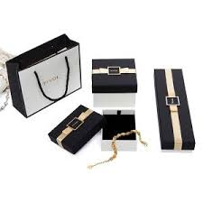 best 25 jewelry boxes wholesale ideas on wholesale