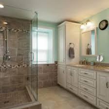 bedroom renovation master bedroom renovation in lititz pa all renovation design