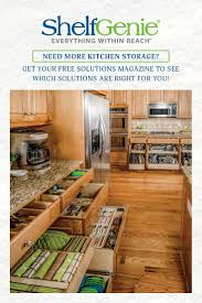 The Ideas Kitchen Maximize Storage In Your Cabinets Today For The Kitchen