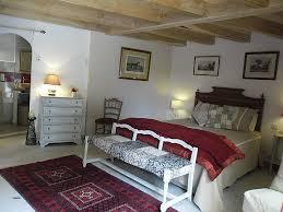 chambre d hote a rocamadour chambre d hote rocamadour unique chambres d hotes hébergement