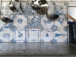 diy french vintage tile on a home depot budget iron orchid designs