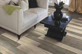 laminate flooring information from creative floors in casselberry