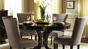 Seating Upholstery Fabric Upholstered Dining Room Chairs With Oak Legs Canada Nailheads
