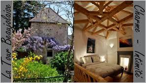 beaujolais chambre d hotes gîte et chambre d hôte en beaujolais bavière et volcan