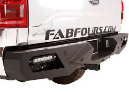 nissan frontier rear bumper replacement fab fours vengeance rear bumper replacement tail bumper ships free
