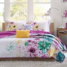 Best 20 Girls Twin Bedding by 20 Best Beds Images On Pinterest 3 4 Beds Canopy Beds And Twin Beds