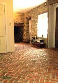 inglenook tile design brick paver designs for indoor and