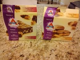 desserts for phase 1 of atkins mandy u0027s atkin u0027s adventure
