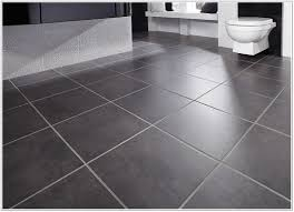 Best Bathroom Flooring by Home Gallery Ideas Home Design Gallery