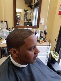 top black hair salon in baltimore conscious heads barbershop and natural hair salon home facebook