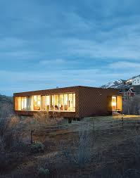56 best sustainable homes images on pinterest architecture