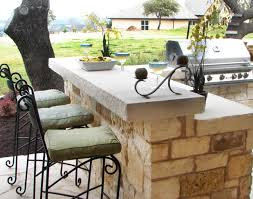 how to build an outdoor kitchen island kitchen build outdoor grill outdoor kitchen cost outdoor kitchen