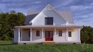 best farmhouse plans stylish 223 best farmhouse plans images on small