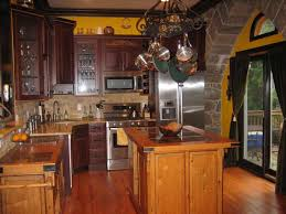 high end kitchen design high end kitchen design the countertop and backsplash role in