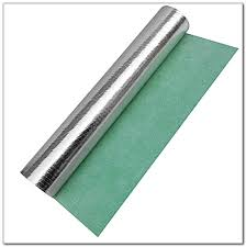 Can You Use Carpet Underlay For Laminate Flooring Best Underlay For Carpet U2013 Meze Blog