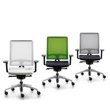 Cheap Office Chair Cheap White Desk Chair 136 Awesome Exterior With White Office