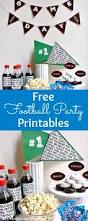 philadelphia eagles thanksgiving day games best 25 nfl thanksgiving ideas on pinterest dal cowboys dallas