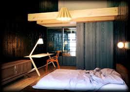Japanese Bedroom Design Inspiration Bedroom Fascinating Modern Ese Living Room Design Renovating