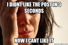 I Hate Everyone Meme - hate everyone