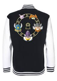 monster energy motocross jersey evolution wheel digimon clothing u0026 apparel