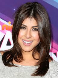 pictures cute layered haircuts for teens daniella monet