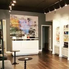 houston texas salons that specialize in enhancing gray hair vita mutari salon 252 photos 43 reviews hair salons 2442