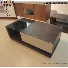 antique centre table designs new home goods furniture wooden centre table designs mdf table view