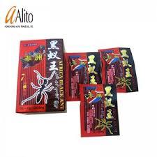 obat kuat pria herbal alami obat red ant africa tablet obat kuat