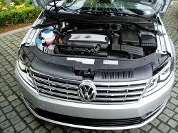 test drive 2013 volkswagen cc lux 4 dr coupe u2013 our auto expert