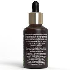 cabinet skins for sale buy elansa 100 pure tea tree essential oil 15ml online at low