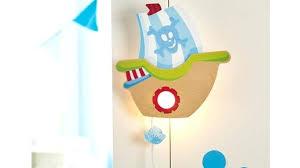 applique murale chambre bébé applique murale chambre bebe applique murale chambre bacbac applique
