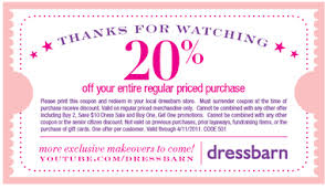 dress barn coupon buy one get one 50 off plus size shorts