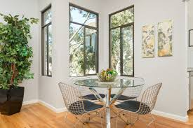 462 464 filbert street the lurie group top san francisco real
