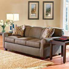 Sleeper Sofa Sale Costco Sleeper Sofa Furniture Sleeper Sofas Leather Sofa