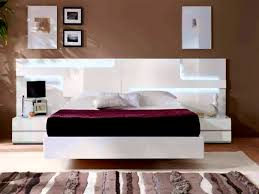 bedroom awesome jordan furniture bedroom sets with black lamp